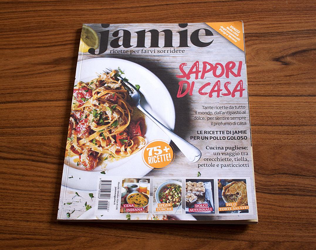 Jamie_01