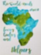 The World Needs Turg & Green IW104.jpg