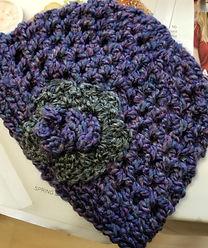Purple w. Charcoal.jpg