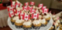 Canada Cupcakes.jpg