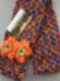 Multi w, Orange Flowers.jpg