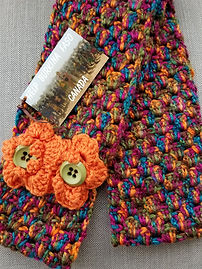 Multi w, Orange Flowers.jpg