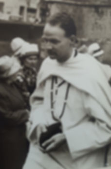 Oom Willy Ordination 1.jpg