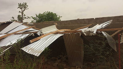 Destroyed Stable Roof 1.jpg
