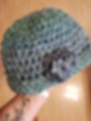 Turquoise w. Charcoal.jpg