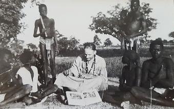With Burkinabe 50 years ago.jpg