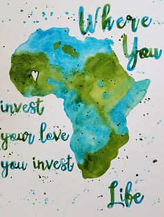 Where You Invest Turq & Grn IW112.jpg