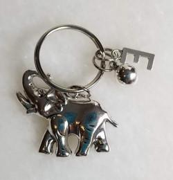 Elephant_edited_edited