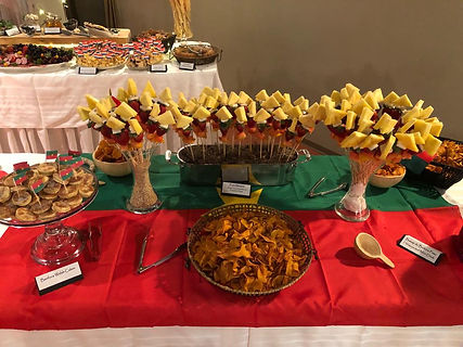 Burkina Food Table.jpg