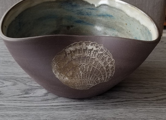 #P152 - Shipwrecked Retro Bowl