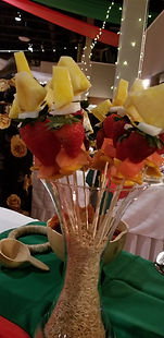 Fruit Kababs.jpg