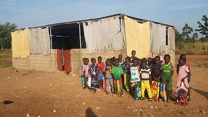 Kids in front of school.jpg