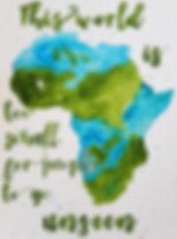 The World is Too Turq & Grn IW107.jpg