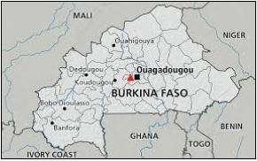 Map2 of Burkina Faso.png