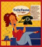 Clássicos do Design Cadeira Thonet nº 14, Cafeteira Moka Express, Cadeira Barcelona, iPod, Saca-rolhas Anna G, Barbeador Braun, Espremedor Juicy Salif, Fusca, Cadeira Tulipa e o Telefone DHB 1001.