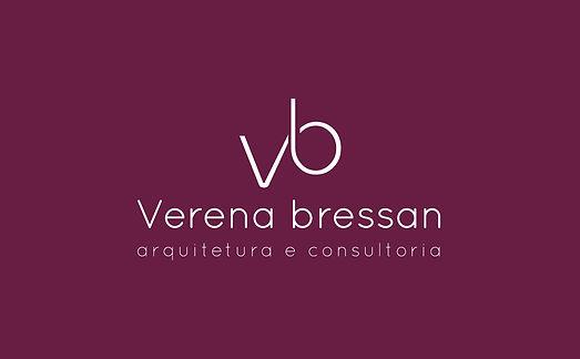 Verena Bressan