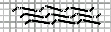 water-stitch (1).png