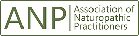 ANP_logo.png