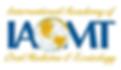 IAOMT_logo.png