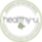 healthy-u-logo.png