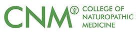 CNM_logo.jpg