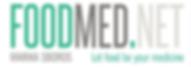 food_med_logo.png