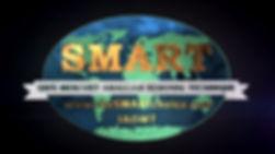 smart-logo-500x280.jpg
