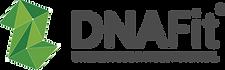 DNAFit_Logo_black-01.png