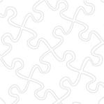 plan_puzzle_bkg.png