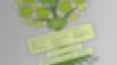 IFM_tree_main_image.png