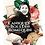 Thumbnail: Caniques et boules de romequin (souvenirs) - Henriette Bonin