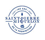 Logo_SPM_100ans_Prohibition_RVB_(usage-p