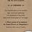 Thumbnail: Mon carnet d'aventures Saint-Pierre et Miquelon