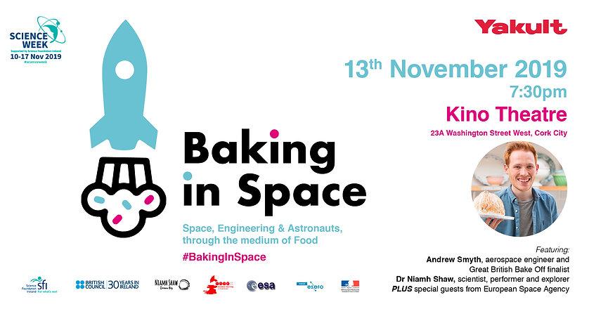 Baking In Space Facebook Cork.jpg