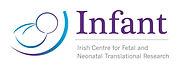 INFANT Centre.jpg