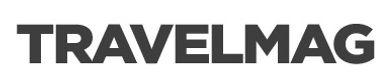 TravelMag-Logo.jpg