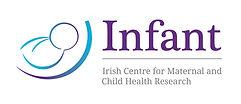 INFANT Logo - Colour.jpg