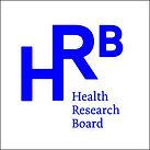 HRB.jpg