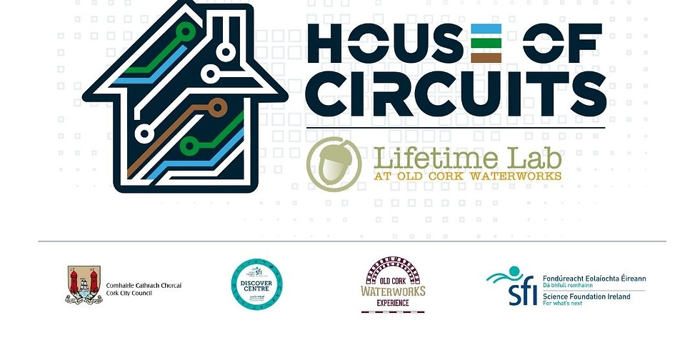 House of Circuits (3rd-6th)