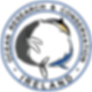 COM ORCireland logo 2.png