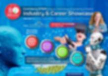 STEM Event Promo Flyer.jpg