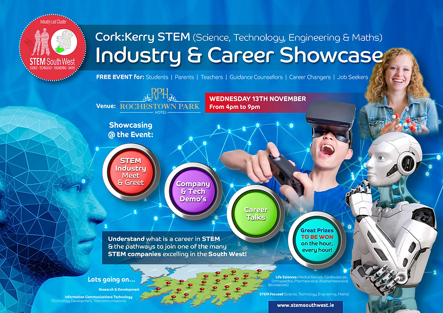 STEM Event Promo Flyer.jpg