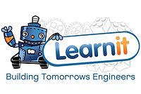Learn_it_LEGO_Education.jpg