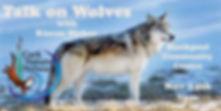 wolves talk poster.jpg