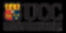 UCC logo black transparent.png
