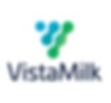 12912 Teagasc - VistaMilk_Master .png