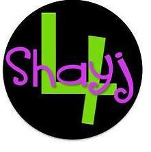 4 shay j.jpg