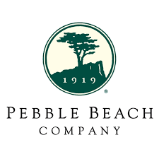 Pebble beach.png