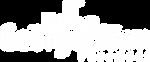 GT logo white.png