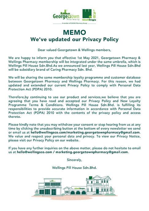 Memo Privacy Policy.jpg